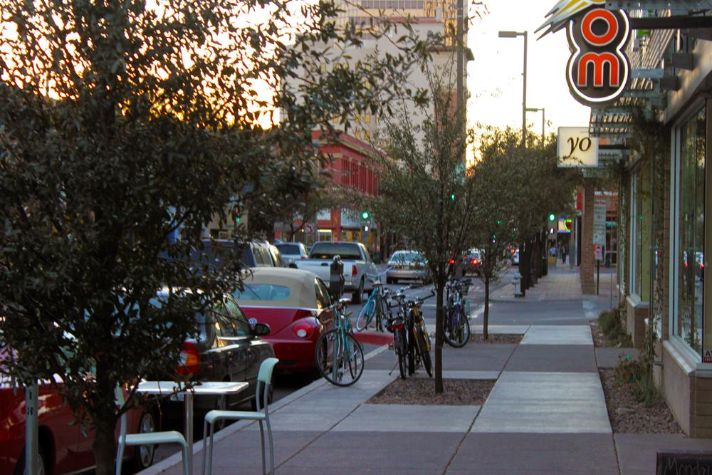 Photo of Rio Nuevo Board Authorizes Up To $2.5M for Immediate Small Business Stimulus Downtown