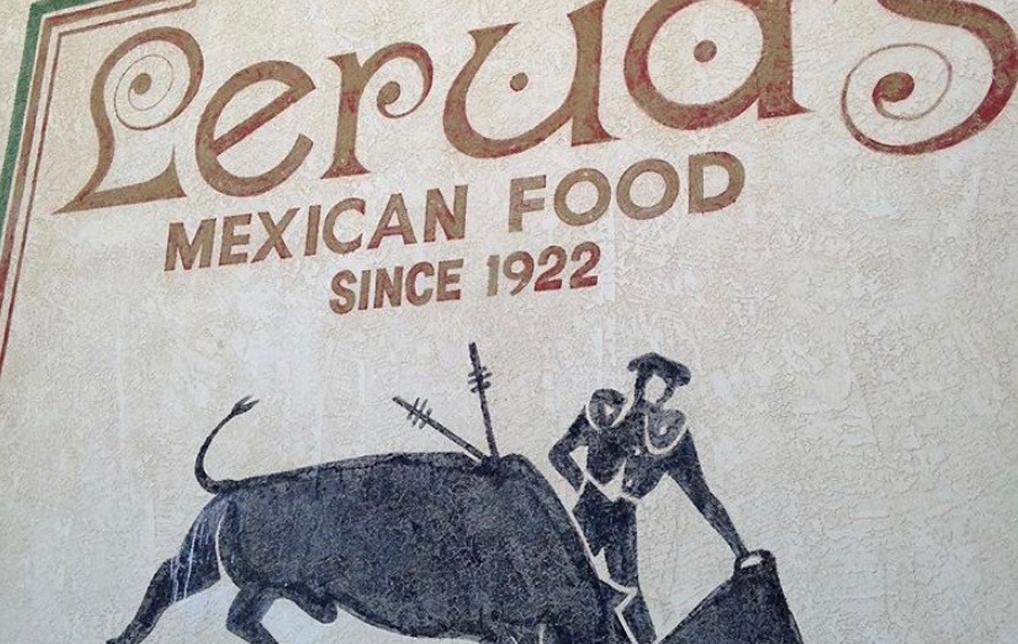 Photo of Rio Nuevo to Help Lerua's Re-Open on Broadway