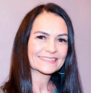 Photo of Wendy Marquez
