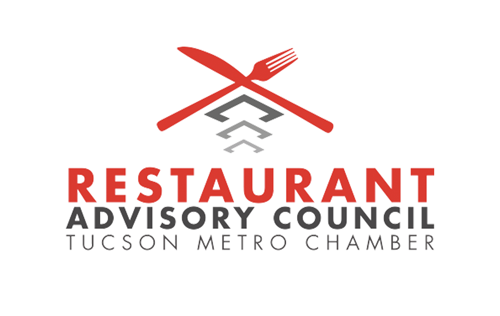 Photo of TUCSON METRO CHAMBER MAKES POSITIVE IMPACT ON RESTAURANT POLICIES