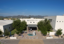 Photo of Pima Community College to Train 600 Southern Arizonans with New Fund