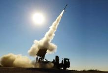 Photo of Raytheon, Israeli Defense Company to Build Iron Dome Production Facility