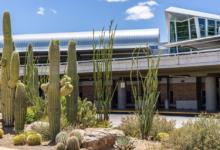 Photo of Tucson Airport Authority Unveils Strategic Plan Toward Recovery