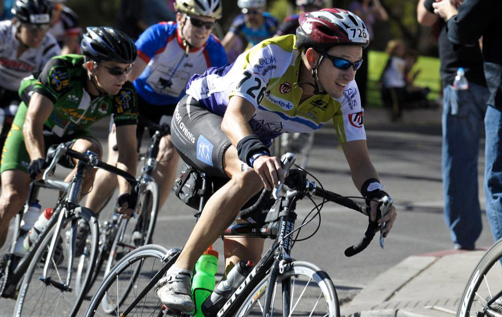 Photo of 38th El Tour de Tucson Postponed until April 10, 2021