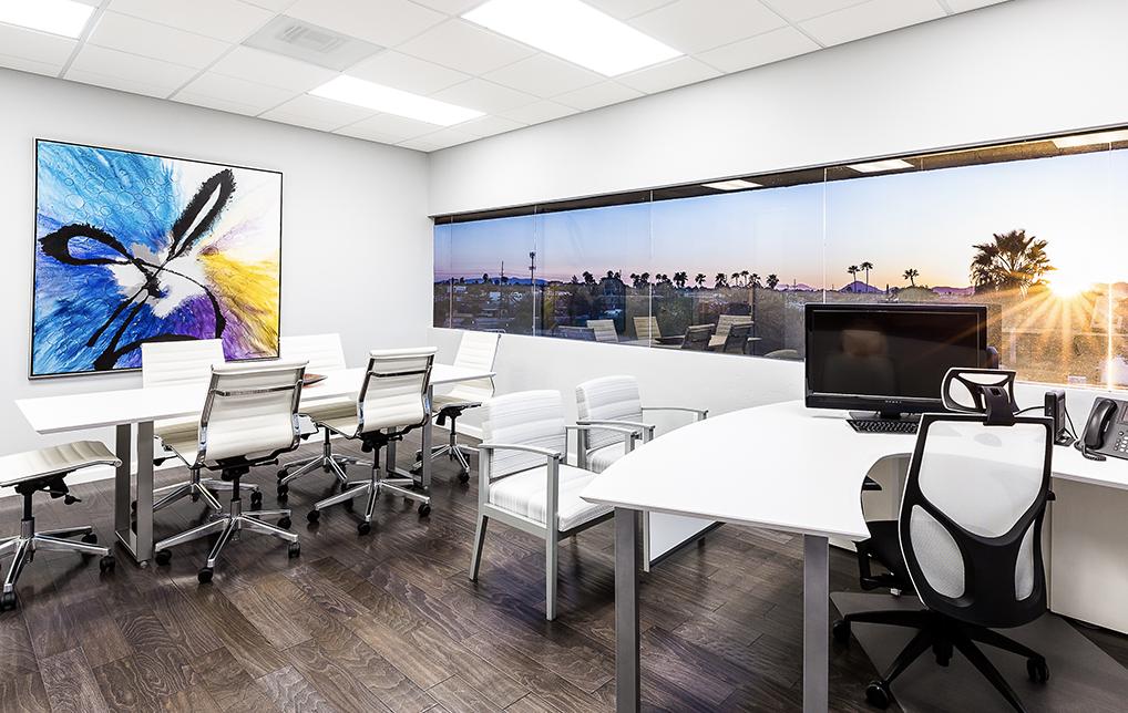 Photo of Six Tucson Companies Named to Prestigious Inc. 5000 List