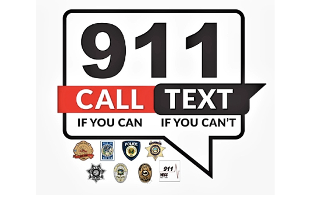 Photo of Text to 911 Launches Across Pima County