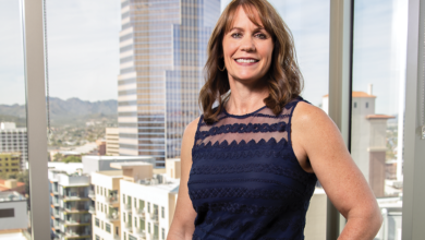 Photo of Susan M. Gray Named CEO of UNS Energy and Tucson Electric Power