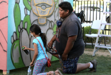 Photo of Children's Museum Tucson | Oro Valley Receives $170,000 Grant to Boost Outreach