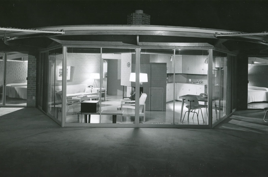 Photo of Tucson Mayor, Council Designate Ball-Paylore House as Historic Landmark