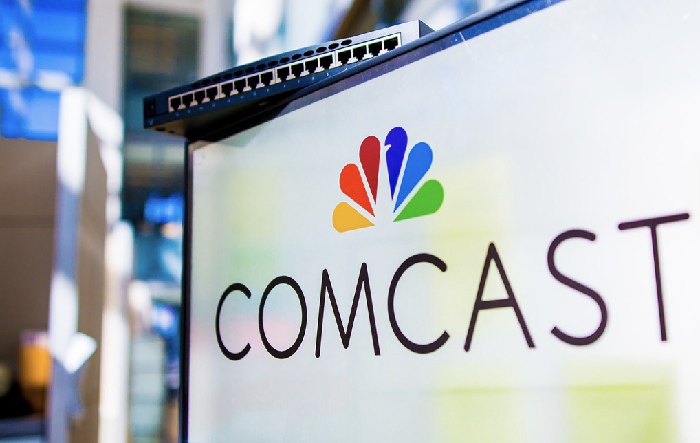 Photo of Comcast Announces High-Speed Internet Service for Southern Arizona