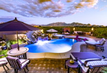 Photo of Patio Pools & Spas Brings Poolwerx to Oro Valley