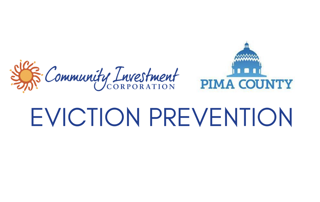 Photo of Pima County, Community Investment Corporation to Dole Out $3.6 Million to Aid Landlords
