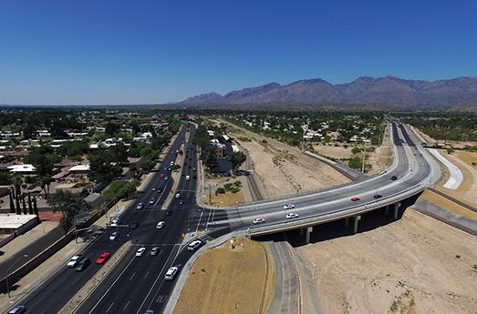 Photo of Road Revamp: New Regional Plan to Address Next 20 Years