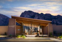 Photo of El Conquistador Tucson, A Hilton Resort, Unveils Stunning New SpaWell