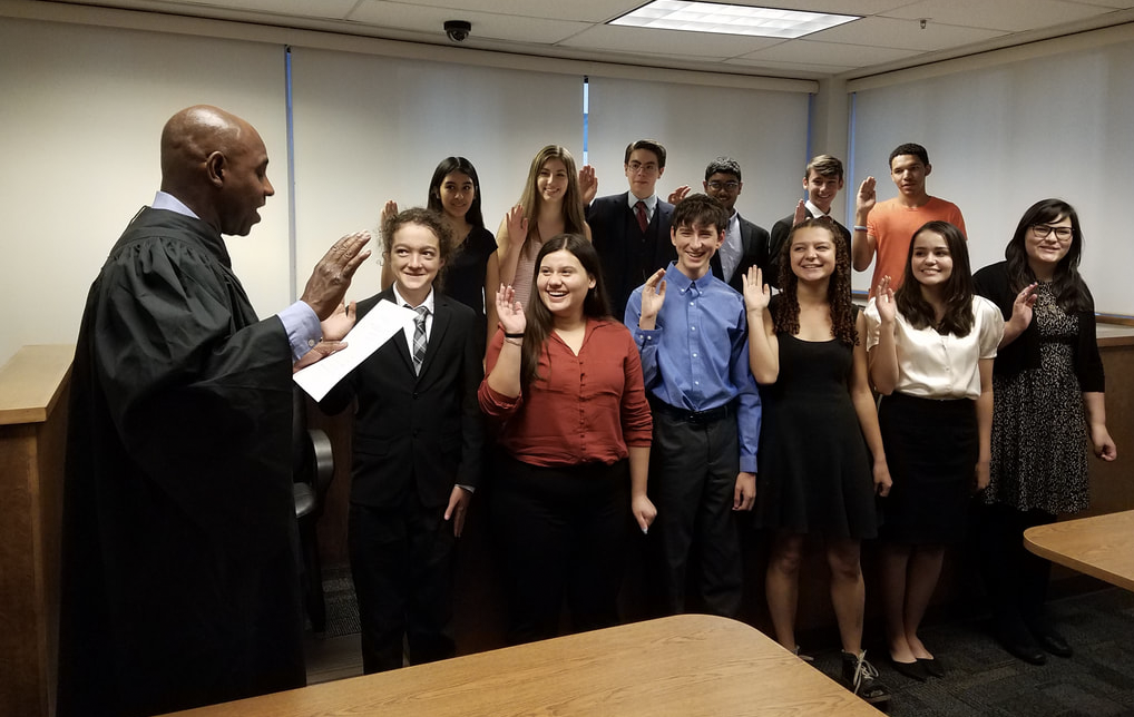 Photo of YWCA of Southern Arizona Acquires Pima County Teen Court
