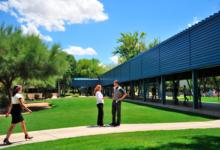 Photo of Tech Parks Arizona Wins Three International Economic Development Awards