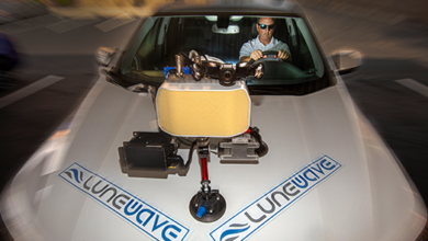 Photo of Lunewave Announces $7 Million in New Investment
