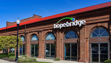 Photo of Hopebridge Announces Expansion, More Jobs in 2021