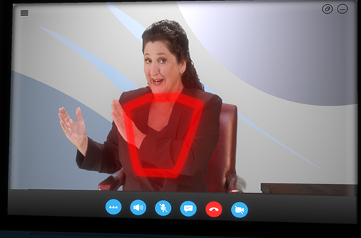 Photo of Best Practices for Virtual Meetings