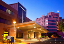 Photo of Carondelet to Open New Emergency Center in Southeast Tucson