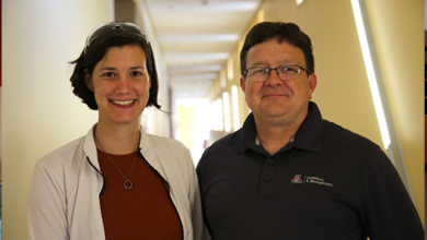 Photo of Two Tucson Bioscience Startups Get Funding from Flinn Foundation
