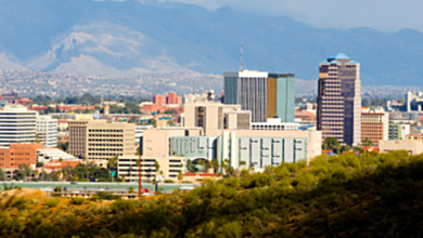 Photo of Pima County Ranks No. 5 in Arizona for Small Business Owners