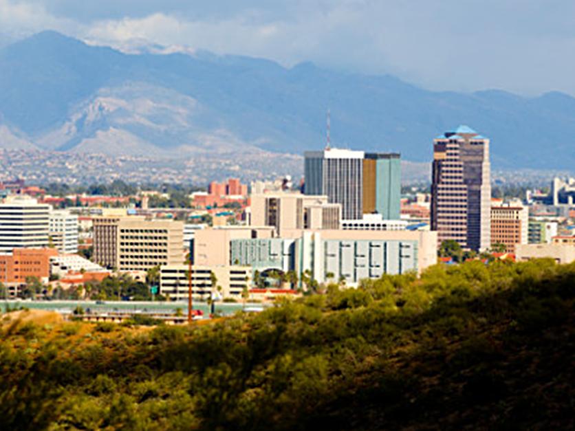Photo of CBRE: Tucson Ranks No. 9 Among New U.S. Tech Markets