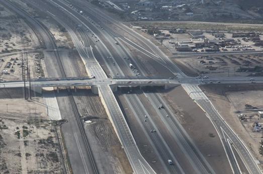 Photo of Region's New Transportation Improvement Plan Receives Endorsement