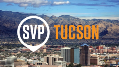 Photo of Social Venture Partners Tucson Triples Resources for Local Nonprofits