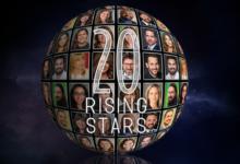 Photo of INTRODUCING: BizTucson NextGen Leaders  – 20 Rising Stars to Watch