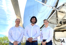 Photo of Paramium Technologies Gets Competitive Grant from National Science Foundation