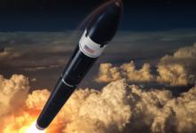 Photo of Phantom Space Corporation Raises $5 Million in Seed Funding