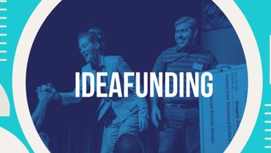 Photo of Startup Tucson Awards $65,000 to Local Entrepreneurs