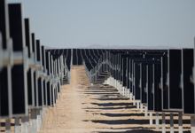 Photo of UArizona to Cut Carbon Footprint with All-Renewable Grid-Purchased Power