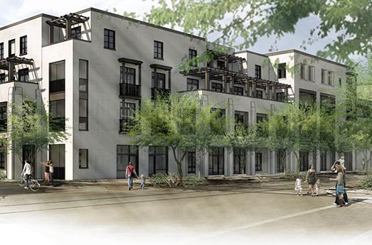 Photo of Rio Nuevo Updates Progress on Monier Project, Downtown Improvements