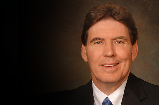 Photo of PNCBank Names Mark Mistler as Market Executive for Tucson & Southern Arizona