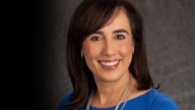 Photo of Carondelet Health Network Announces New Market CEO