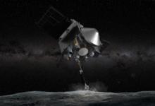 Photo of $2 Million Gift Advances UArizona Space Initiatives