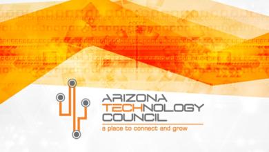 Photo of Arizona Technology Council Wins First Place at 2021 TECNA Innovation Awards