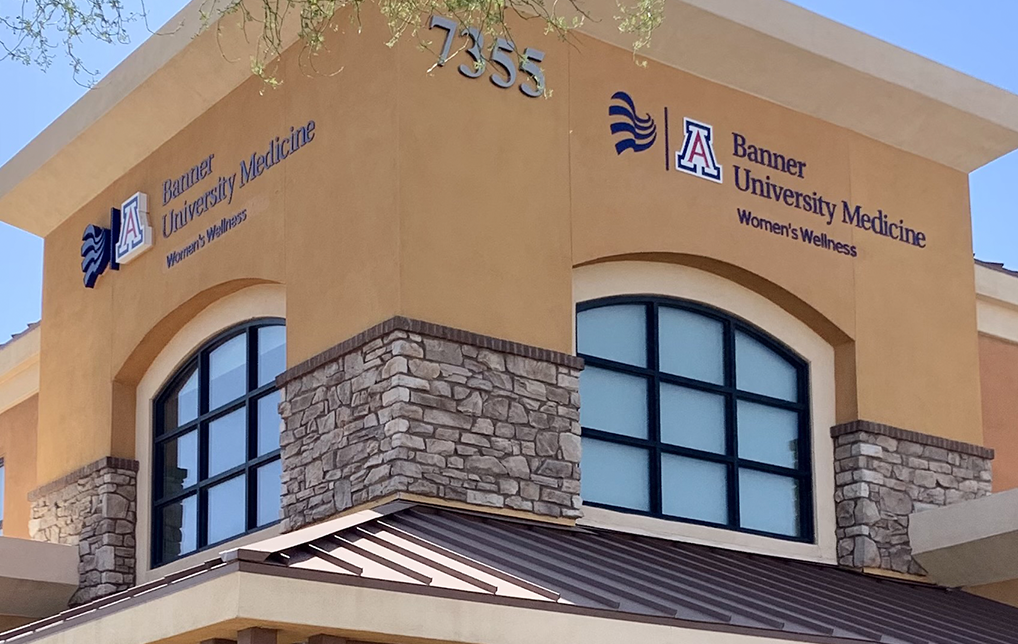 Photo of Banner-University Medicine Tucson Opens Two New East Side Clinics