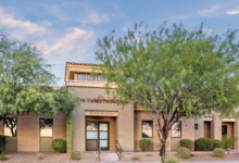 Photo of MHC Healthcare Oro Valley Pediatrics Gets Certified as Adolescent-Centered Center