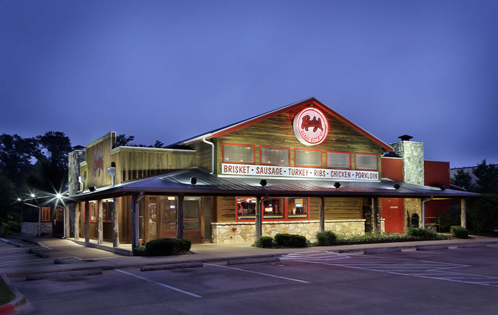 Photo of Rudy's Bar-B-Q to Open First Tucson Location