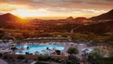 Photo of JW Marriott Starr Pass Resort & Spa Teams with Southwest Conference Planners