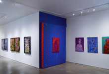 Photo of Tucson Museum of Art Announces Contemporary Photography Fund