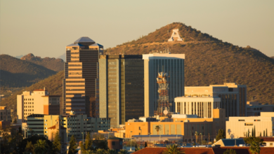 Photo of UArizona Reports Strong Year for Innovation, Commercialization