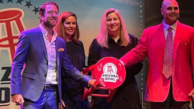 Photo of Arizona Bowl Inks Title Sponsor Deal with Barstool Sports