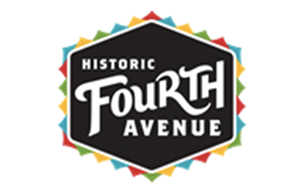Photo of Fourth Avenue Merchants Ask for Financial Help for Street Fair