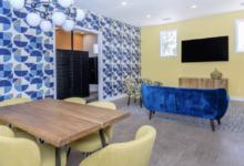 Photo of Holualoa Companies Converts Student Housing to Market Rate Apartments