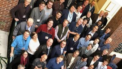 Photo of Annual Interstellar Symposium in Tucson to Welcome Harvard, NASA Speakers