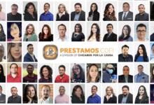 Photo of Prestamos Receives $45 Million Tax Credit Award from U.S. Treasury